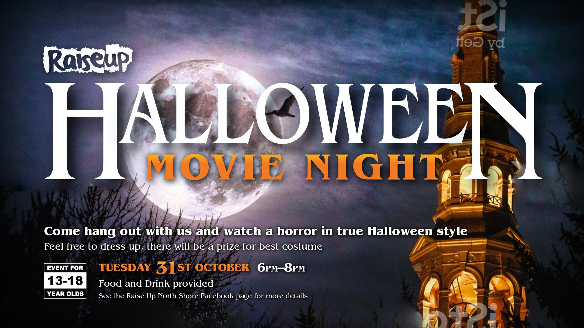 Halloween-Movie-Night-2017.jpg#asset:112