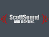 Scott Sound And Lighting
