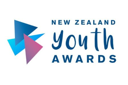 Nz Youth Awards
