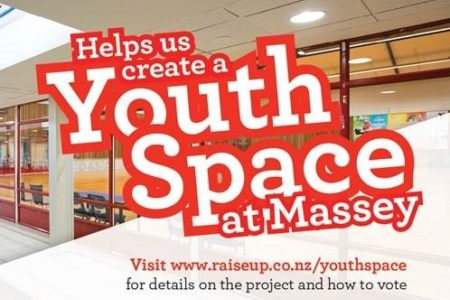 Youthspace1
