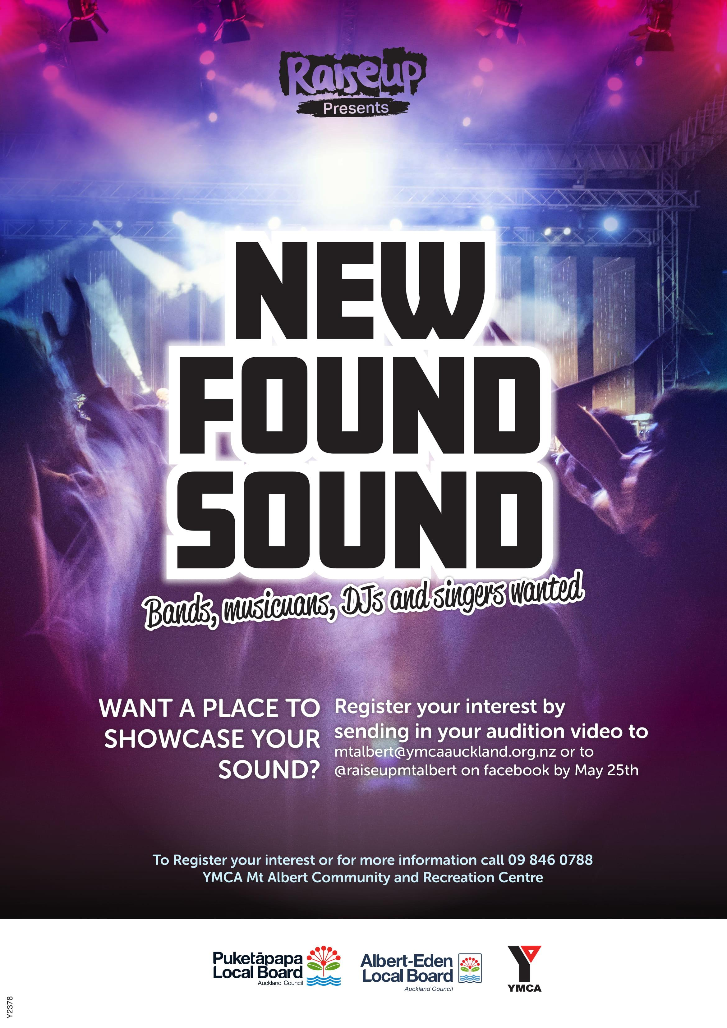 Y2378-Mt-Albert-New-Found-Sound-A3-2-1.j