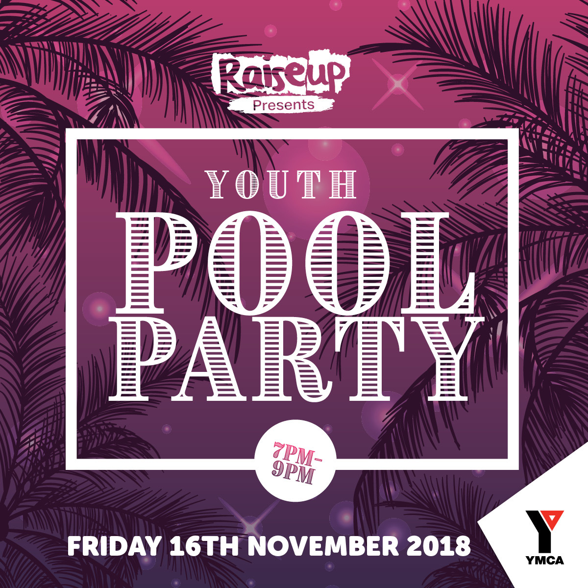 Y2565-Mangere-Youth-Pool-Party-FB-post.j