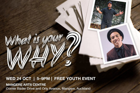 Y2550 What Is Your Why Fb Post Mangere