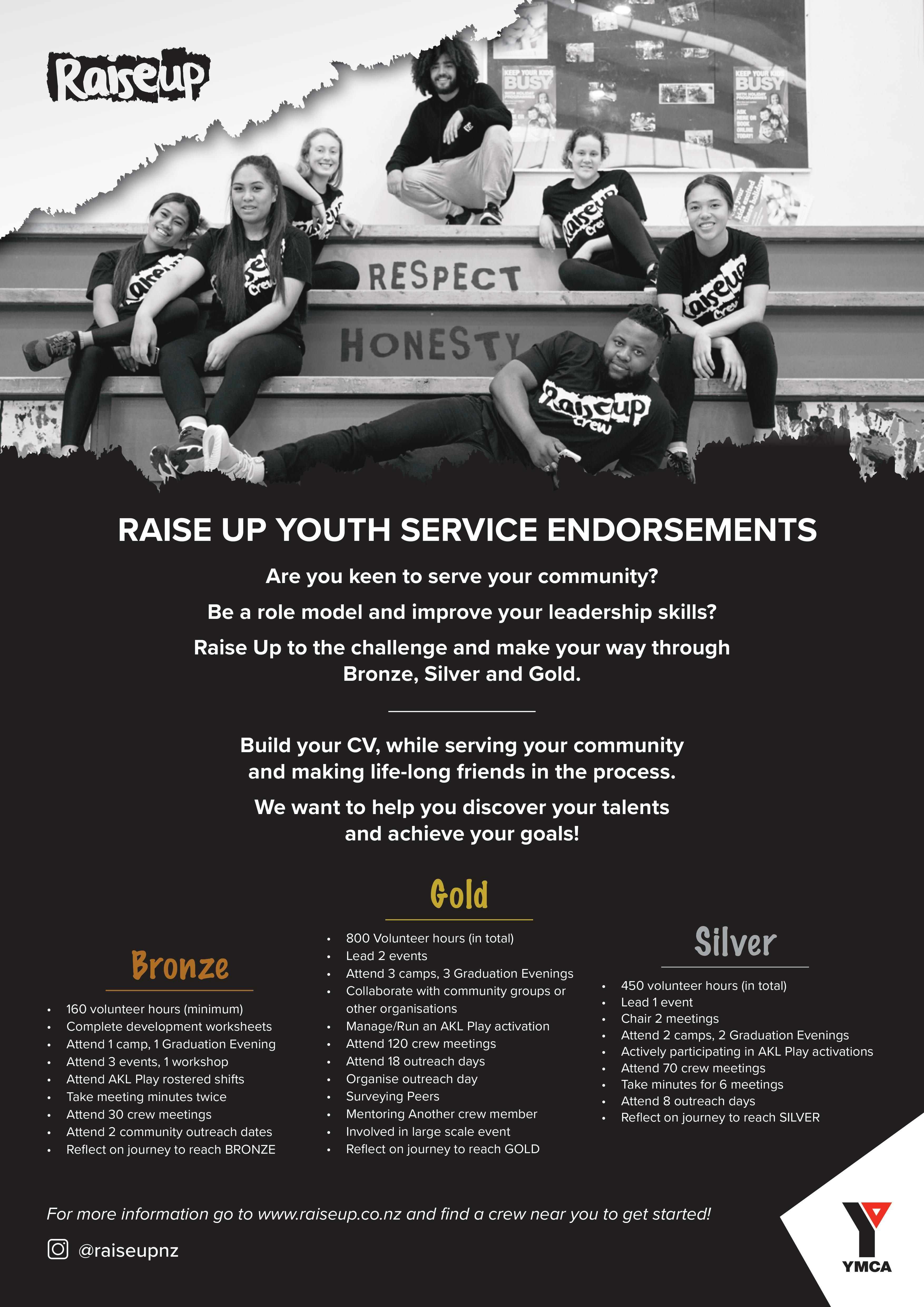 Youth-Service-Endorsement.jpg#asset:2012