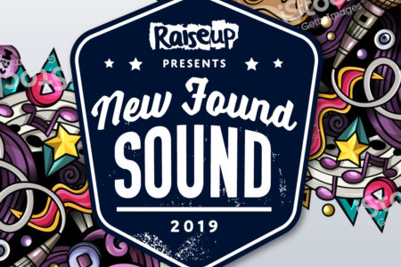 Y2645 New Found Sound 2019 Fb Post Proof